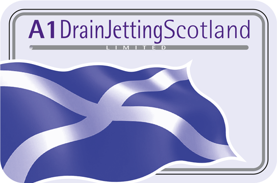 A1 Drain Jetting Scotland Limited