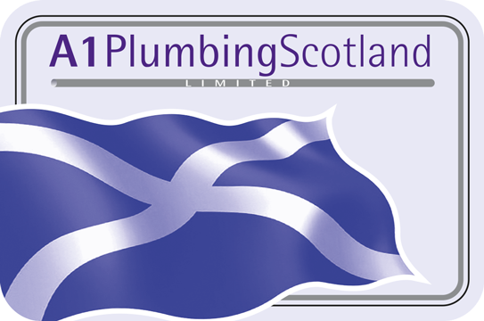 A1 Plumbing Scotland Limited
